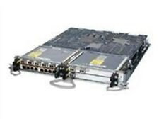 CISCO 12000-SIP-601 Multirate 10G IP Services Engine *NEW*