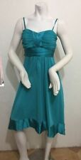Forever New Nylon Formal Clothing for Women