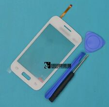For-Samsung-Galaxy-young-2-SM-G130-White Touch-Screen-Digitizer-Glass-Panel