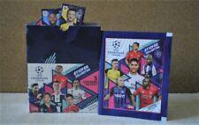 TOPPS - Champions League 2018 / 2019 - 40 Sticker aussuchen !!!