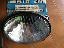 FARO FIAT 128 131 PROFONDITA' CARELLO 07901816