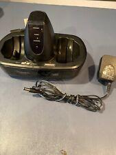 Rocketfish RF-WHP01 Wireless Headphones Charging and Docking Stand/Power Supply