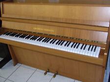 Grotrian-Steinweg Klavier Modell 104 gebraucht