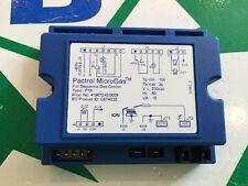 Baxi - Interpart Potterton Microgas Controller - P650 - New