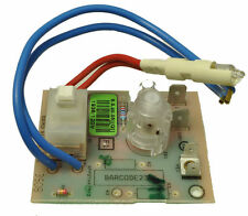 Windsor Vacuum Cleaner Circuit Board 1936ER