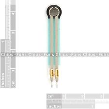 Force Sensor FSR400 Sensitive Resistor Force UK
