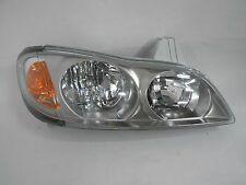 Brand New in Box Nissan Maxima CA33 Right Headlamp Assy PN 26010-6Y527