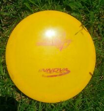 Innova Star Sl distance driver 173g