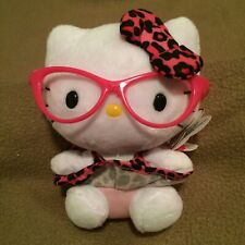 Hello Kitty Beanie Baby!!!  NEW WITH TAGS!!!