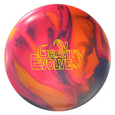 "NIB 14# Storm Gravity Evolve bowling ball with 3-3.5"" pin"