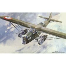 Heller 1/72 Potez 540 Musee Special Edition # 80395