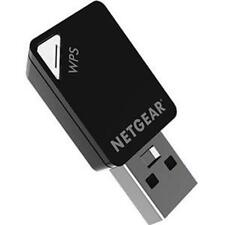 Netgear Wireless AC Mini USB Adapter (A6100) ™