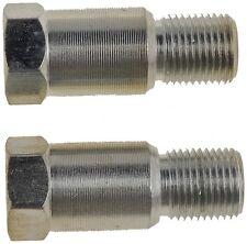 Dorman 42008 Spark Plug Non Fouler