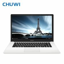 CHUWI Official!! CHUWI LapBook 15.6 Inch Laptop Notebook PC Intel Cherry Z8350 Q