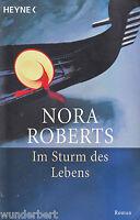 *- Im STURM des LEBENS - Nora ROBERTS  tb (2003)