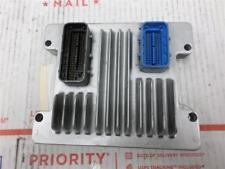 ENGINE COMPUTER PROGRAMMED OLDSMOBILE ALERO 2003 2004 12576162 PCM