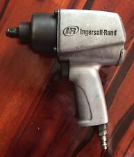 "Ingersoll Rand 236 1/2"" Impact Wrench Air Tool"