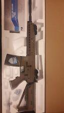 M4 Src Airsoft Neuve