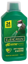 Levington Extreme Green Lawn Food Concentrate 1l
