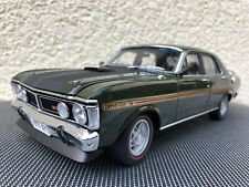 Ford FalconXY GT-HO 1:18 Metall Classic Carlectables