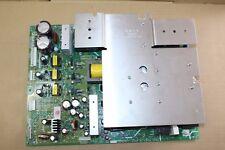 POWER board LCA10453 001B per JVC PD-42B50BJ PD42B50B LCD TV al Plasma