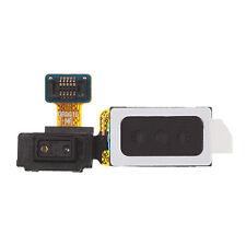 FLAT FLEX altoparlante speaker ascolto voce sensore GALAXY S4 mini i9190 i9195