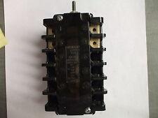 Electroswitch, 700036K21-1121