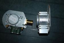 AWB GLOW-WORM A000035117 GASARMATUR DUNGS 243718 GB-WND GASBLOK GAS VALVE NEU