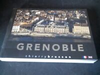 Thierry Bruisson - Grenoble (Photographies d'Art)