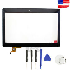 Digitizer Touch Screen & Tools for Nextbook Ares 11A NX16A11264 11.6 Inch Tablet