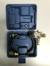 NEW Nitrogen gas charging kit Fits Hydraulic Hammer Soosan, Stanley MB-EX,ETC.