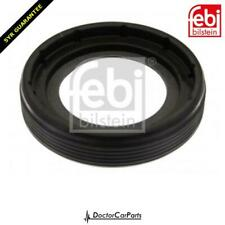 Cam Shaft Oil Seal Front FOR AUDI A6 4G 11->18 2.0 Diesel 4G2 4G5 4GC 4GD C7