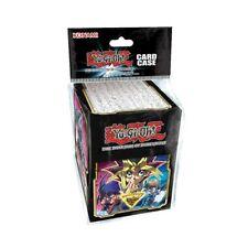 Yugioh Konami The Dark Side Of Dimensions Deck Box