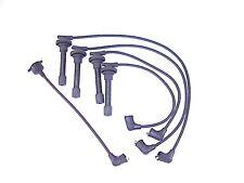 Spark Plug Wire Set Prestolite 164015 fits 1992 Honda Prelude 2.3L-L4