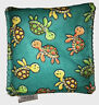Turtle Babys Pack Hot Cold You Pick A Scent Microwave Heating Pad Reusable