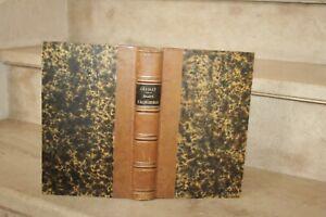 Honoré Chailly - Traité pratique des accouchemens, 216 figures (1842)