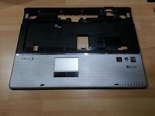 Scocca superiore touchpad cover per FUJITSU SIEMENS AMILO Xa 1526 2529 case flat