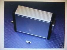 Transmitter Link 10GHZ 1 Watt Up-converter X-Band SMA STL 10 GHz X Band BUC