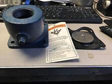 1 1/2 inch suction flange Pkg52 Sta-Rite