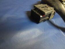 2013 Honda Rancher 420 FPM 4x4 ATV Dash Speedometer Wiring Harness (148/102)