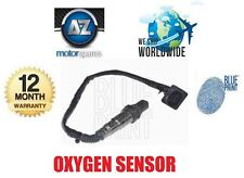 FOR RENAULT MASTER 2010-->ON 2.3 M9T NEW OXYGEN SENSOR OE QUALITY