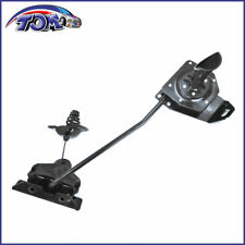 NEW SPARE TIRE CARRIER & HOIST ASSEMBLY FOR GM TRUCK SUV
