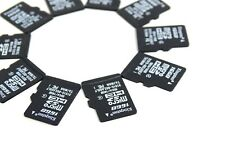 KINGSTON 16GB Micro SD SDHC Class 4 Memory Card