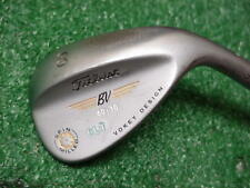 Tour Issue 2010 Titleist Vokey Spin Milled 60-10 60 degree Lob Wedge CC Conform