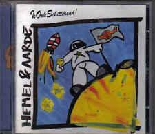 Is Ook Schitterend-Hemel &Aarde cd album