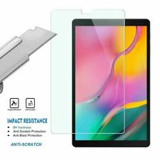 Tempered Glass Screen Protector For Samsung Galaxy Tab A 10.1inch SM-T510 /T515