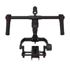 DJI Ronin-M Stabilizer für Kamera mit 2 Akkus +++ NEU +++ vom Fachhändler