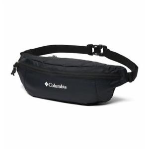 Columbia LW Packable Hip Pack Men - Black