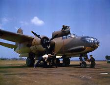 A-20 HAVOC BOSTON HAT LAPEL VEST PIN UP DOUGLAS WW 2 BOMBER VETERAN GIFT WING
