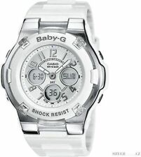 Casio Women's Quartz (Automatic) Wristwatches